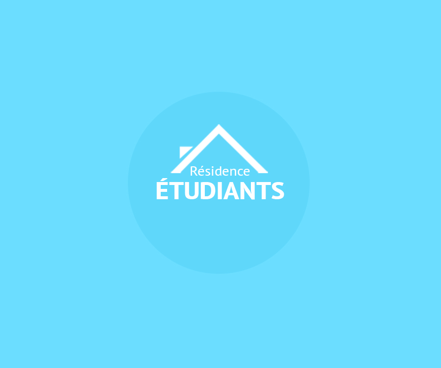 defisaclisation                  residence etudiante