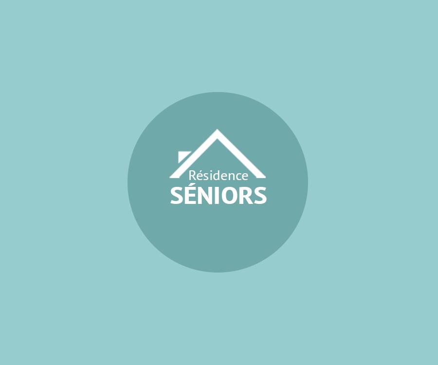 defiscalisation residence seniors